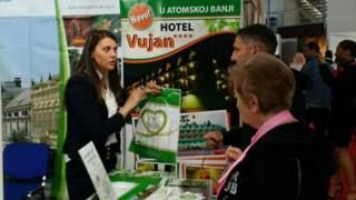 Fair of Tourism and Outdoor Holiday Niš 2017 !